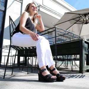 Summer Sandals – The Bestselling Favorites