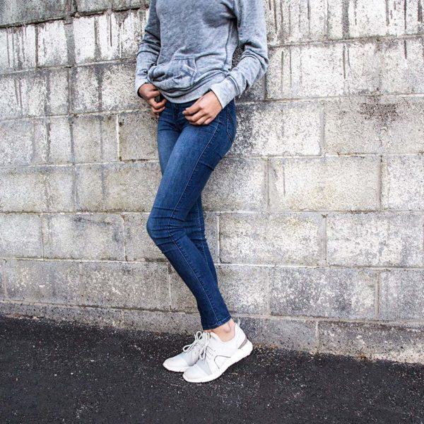 OTBT Transfer Sneaker