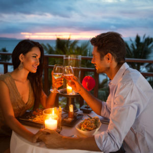 9 Confidence Boosting Tips to Help You Slay Date Night