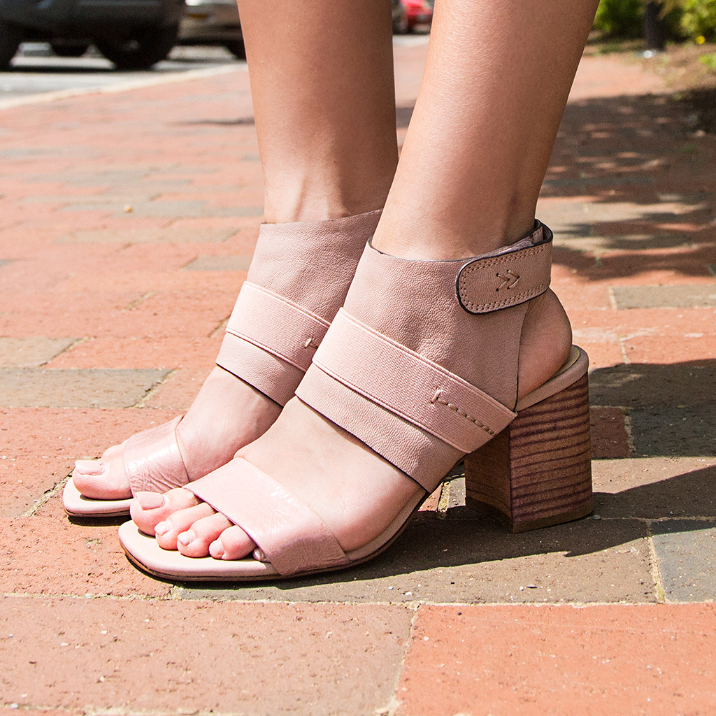648a2f2c5f3 Naked Feet Fresca Sandal - Superb Couture Footwear
