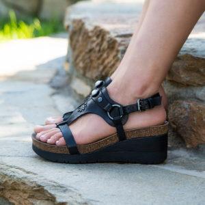 OTBT Maverick Sandal