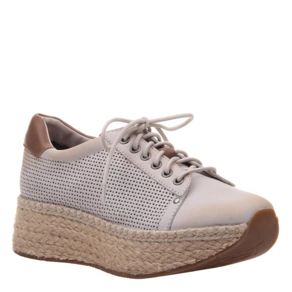 OTBT Meridian Dove Grey